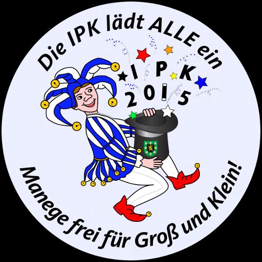 IPK Prinzengarde